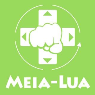 Meia-Lua
