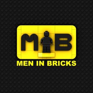 MeninBricks
