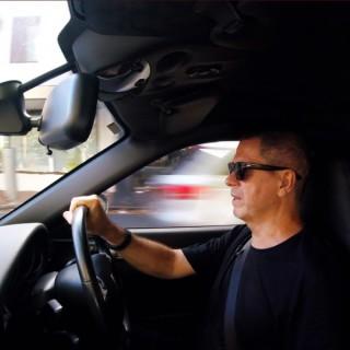 PorscheCooled Podcast