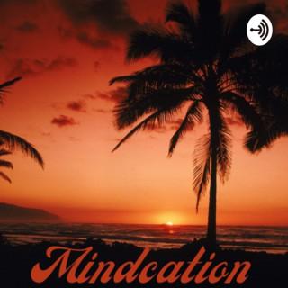 Mindcation