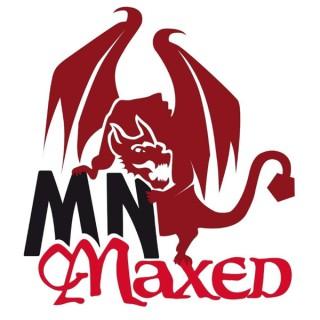 MNmaxed Podcast