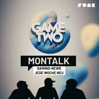 Montalk - Game Two Podcast