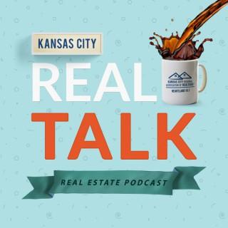 Kansas City RealTalk