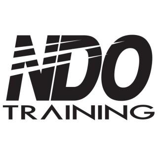 NDO Podcast