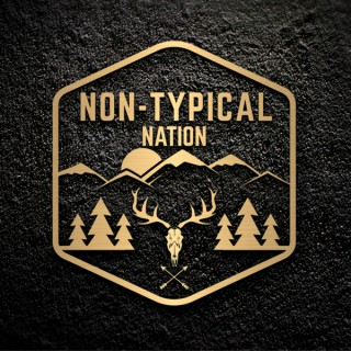 Non-Typical Nation