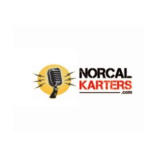 NorCal and Beyond Karting Scene