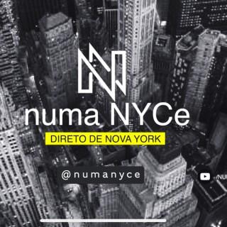 Numa NYCe