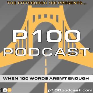 P100 Podcast