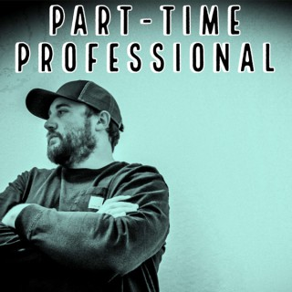 Part-Time Professional