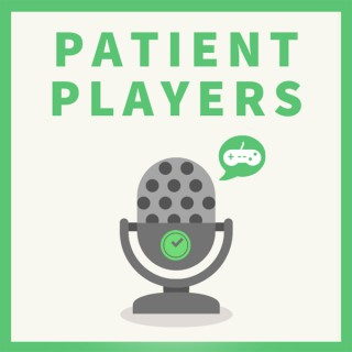 Patient Players