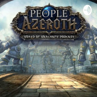 People Of Azeroth