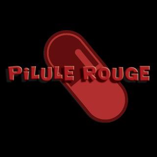 Pilule Rouge JdR - Actual Plays de Jeu de rôle