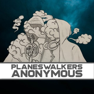 Planeswalkers Anonymous