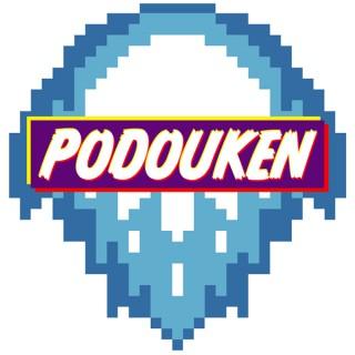 Podouken