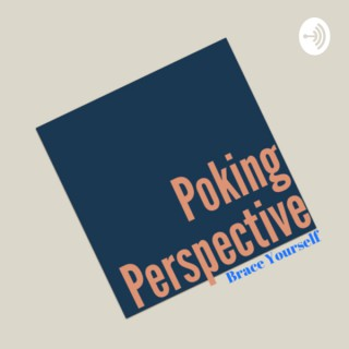 Poking Perspective