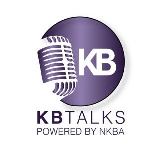 KBTalks