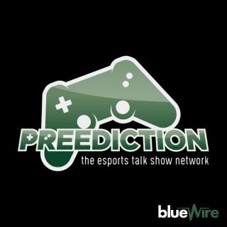 Preediction