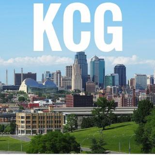 KC Greats
