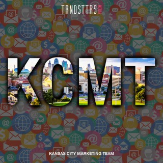 KCMT Podcast