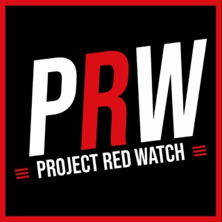 Project Red Watch: A podcast on all things CD Projekt Red [PRW] (Cyberpunk 2077, Witcher)