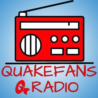 QuakeFans Radio