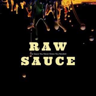 Raw Sauce