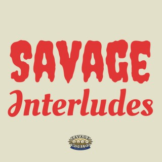 Savage Interludes