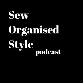Sew-organised-style