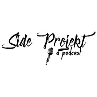 Side Projekt Podcast