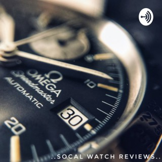 SoCal Watch Reviews