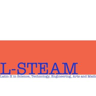 L-STEAM Podcast