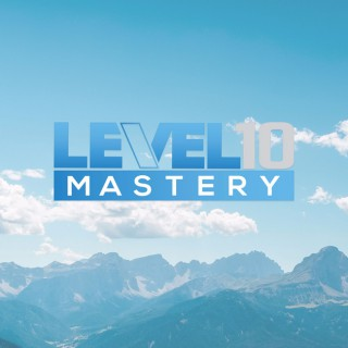L10 Mastery