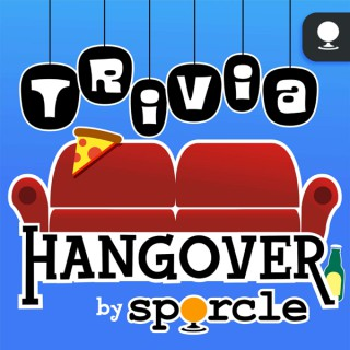 Trivia Hangover by Sporcle