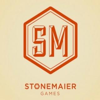 Stonemaier Streams