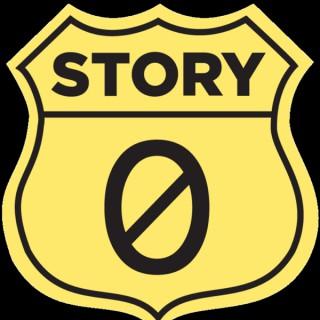 Story Route Zero