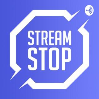 Stream Stop