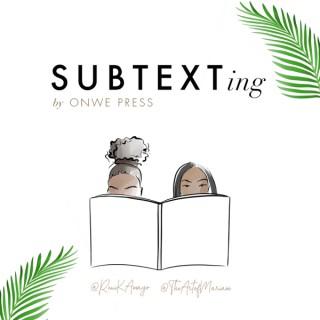 Subtexting