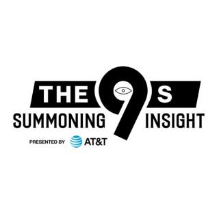 Summoning Insight