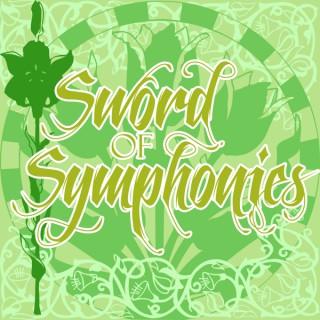Sword of Symphonies