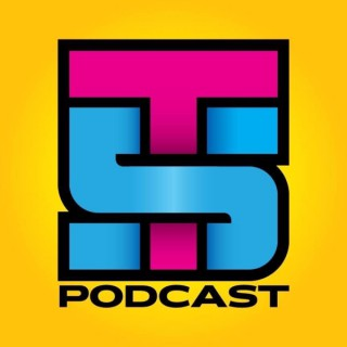 T5 Podcast