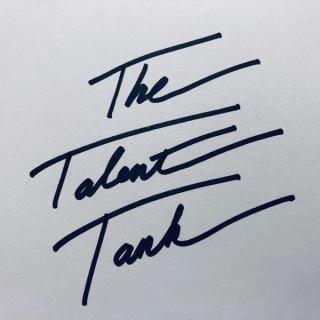 The Talent Tank