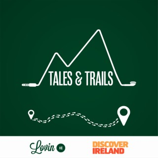 Tales and Trails
