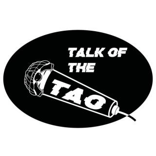Talk Of The TAO