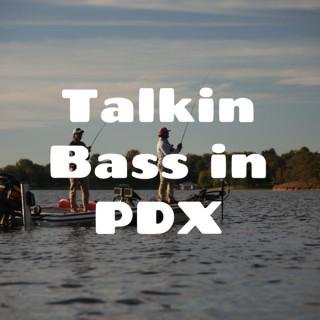 Talkin Bass in PDX