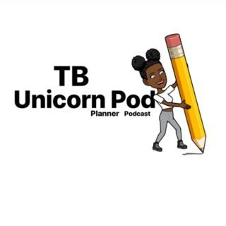 TB UNICORN POD