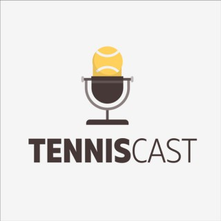 Tennis Cast