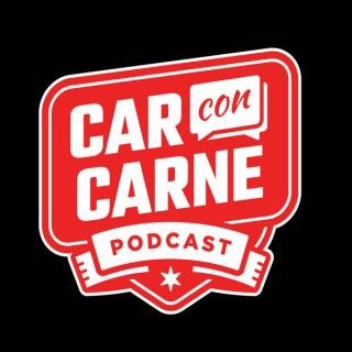 Car Con Carne