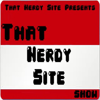 That Nerdy Site Show