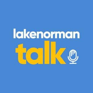 Lake Norman Talk
