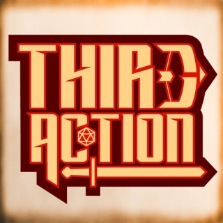 Third Action vs Rise of the Runelords